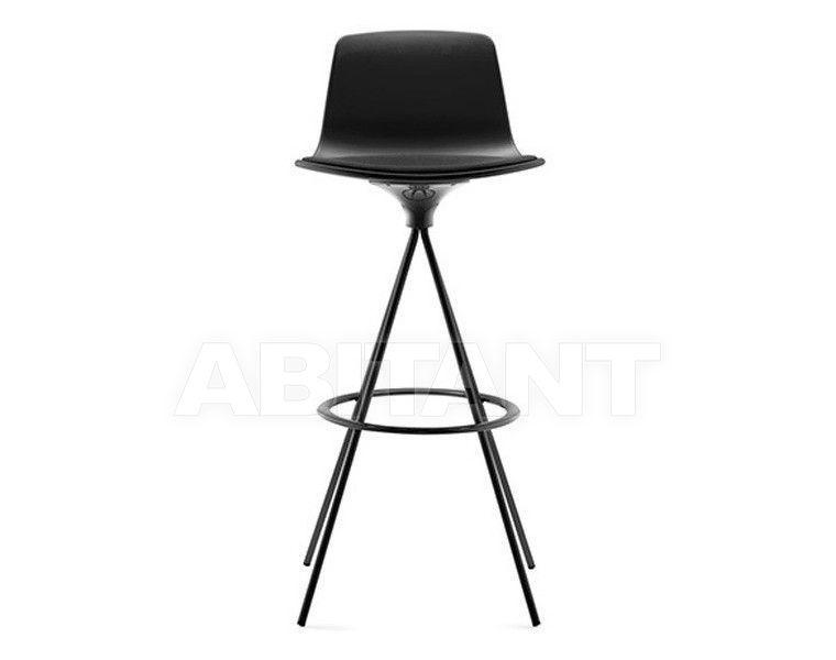 Купить Барный стул Enea 2013 4762