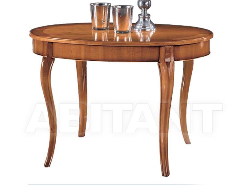 Купить Стол обеденный Coleart Tavoli 07127