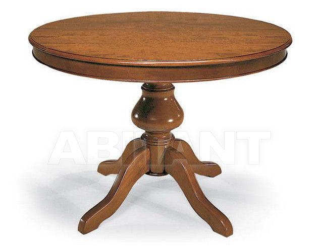 Купить Стол обеденный Coleart Tavoli 07350
