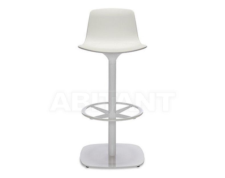 Купить Барный стул Enea 2013 4700