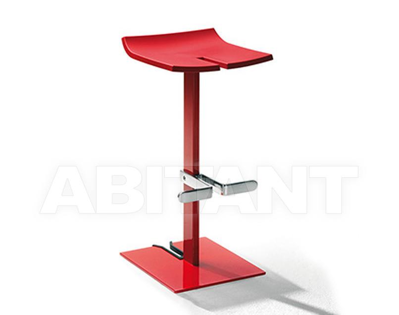 Купить Барный стул Enea 2013 2604