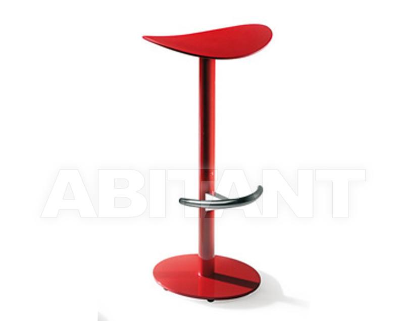 Купить Барный стул Enea 2013 2000 3