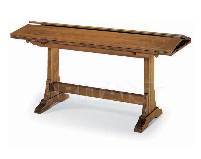 Купить Стол обеденный Coleart Tavoli 07071