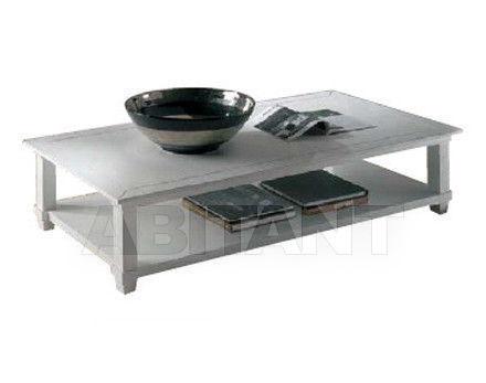 Купить Столик журнальный Coleart Tavoli 10247