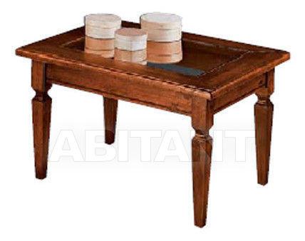 Купить Столик журнальный Coleart Tavoli 03347