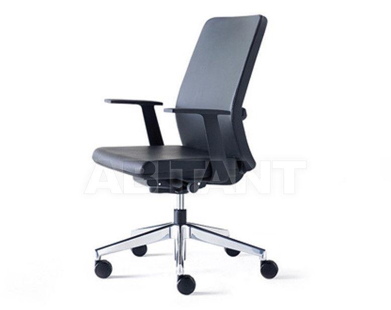 Купить Кресло для руководителя Enea 2013 50032