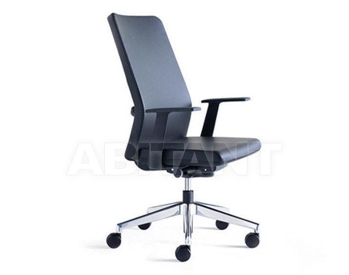 Купить Кресло для руководителя Enea 2013 50001