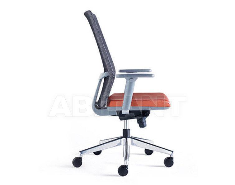 Купить Кресло Enea 2013 50001 4