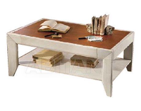Купить Столик журнальный Coleart Tavoli 05425