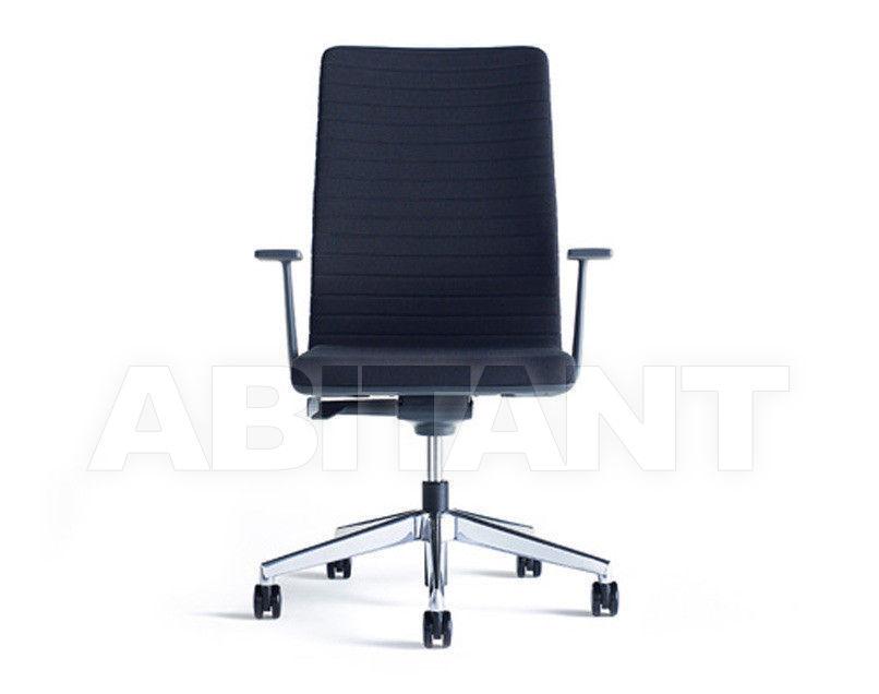 Купить Кресло для руководителя Enea 2013 50002 4