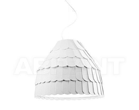 Купить Светильник Roofer Fabbian Catalogo Generale F12 A01 01