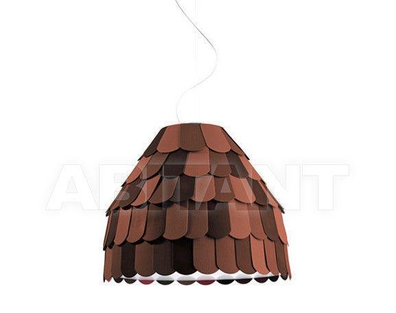Купить Светильник Roofer Fabbian Catalogo Generale F12 A01 32