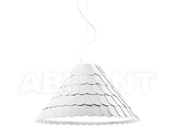 Купить Светильник Roofer Fabbian Catalogo Generale F12 A03 01