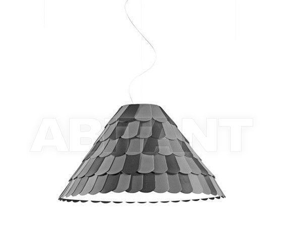 Купить Светильник Roofer Fabbian Catalogo Generale F12 A03 21