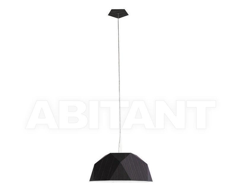 Купить Светильник Crio Fabbian Catalogo Generale D81 A01 48
