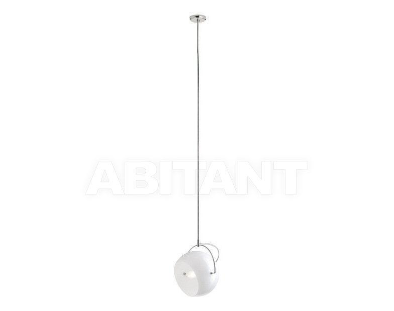 Купить Светильник Beluga White Fabbian Catalogo Generale D57 A21 01