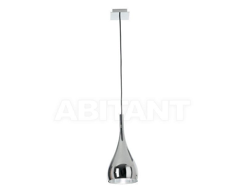 Купить Светильник Bijou Fabbian Catalogo Generale D75 A05 15