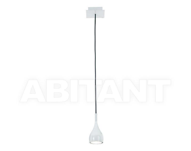 Купить Светильник Bijou Fabbian Catalogo Generale D75 A01 01