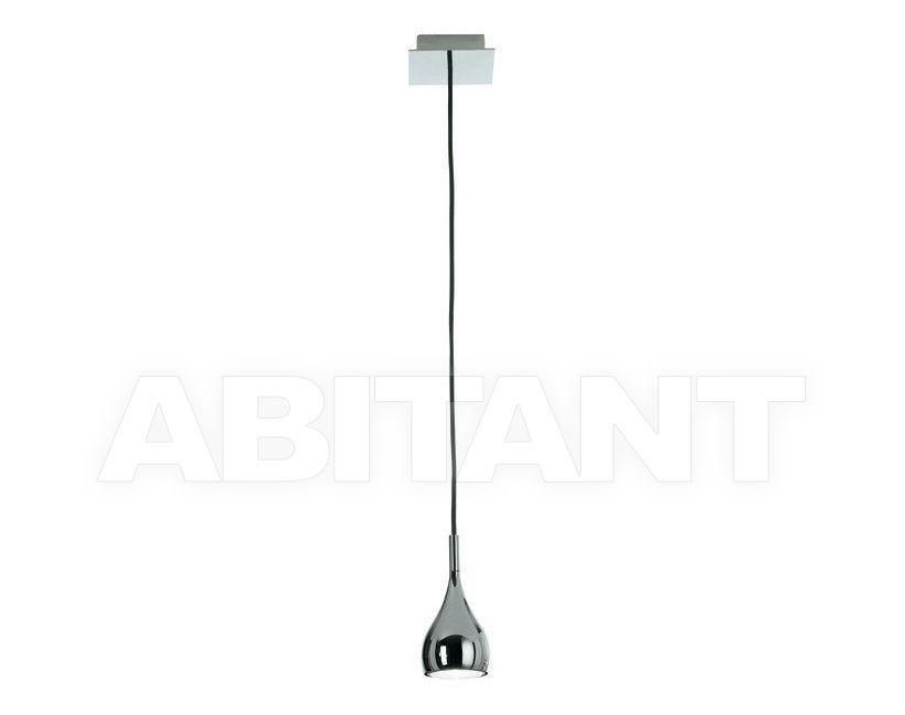 Купить Светильник Bijou Fabbian Catalogo Generale D75 A01 15