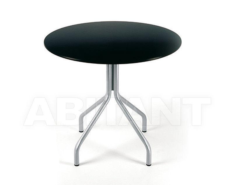 Купить Столик приставной Enea 2013 2348
