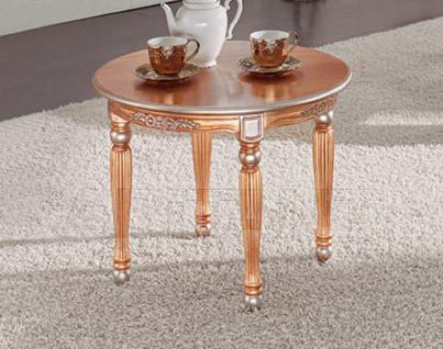 Купить Столик кофейный Morello Gianpaolo Anteprima 1486/W