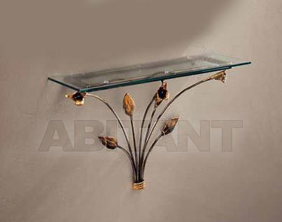 Купить Консоль Bellart snc di Bellesso & C. 2013 CO/400