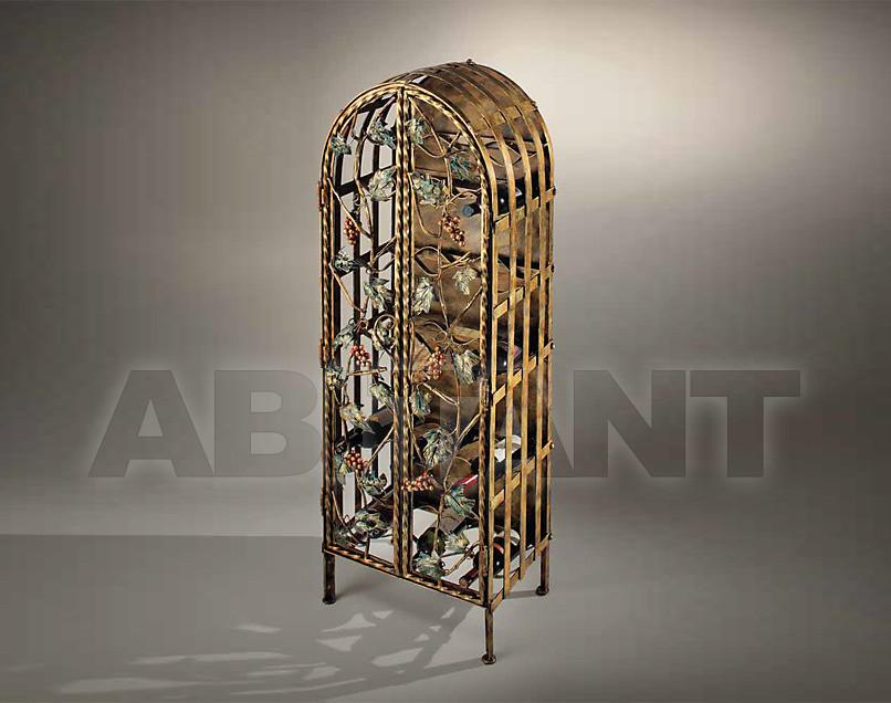 Купить Винный шкаф Bellart snc di Bellesso & C. 2013 PB/120