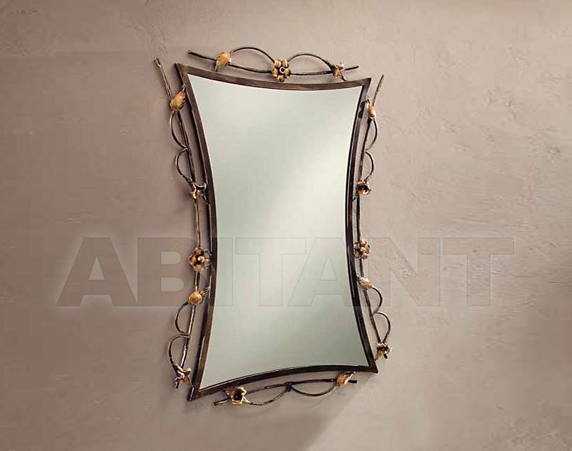 Купить Зеркало настенное Bellart snc di Bellesso & C. 2013 SP/300