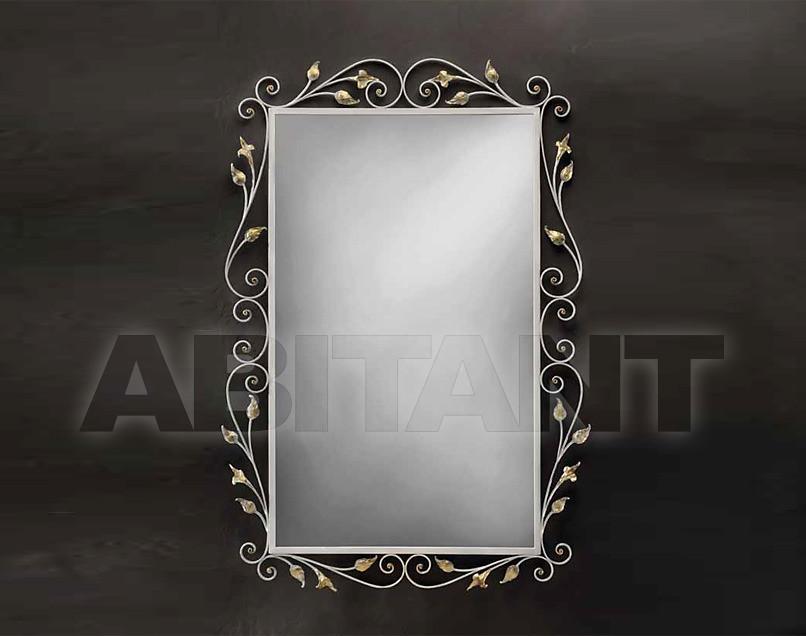 Купить Зеркало настенное Bellart snc di Bellesso & C. 2013 SP/310