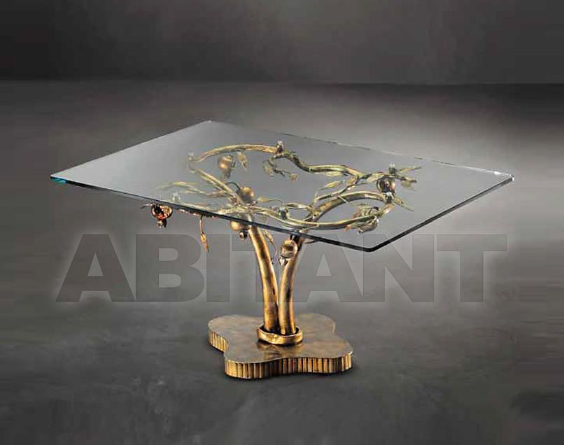 Купить Столик журнальный Bellart snc di Bellesso & C. 2013 TA/200
