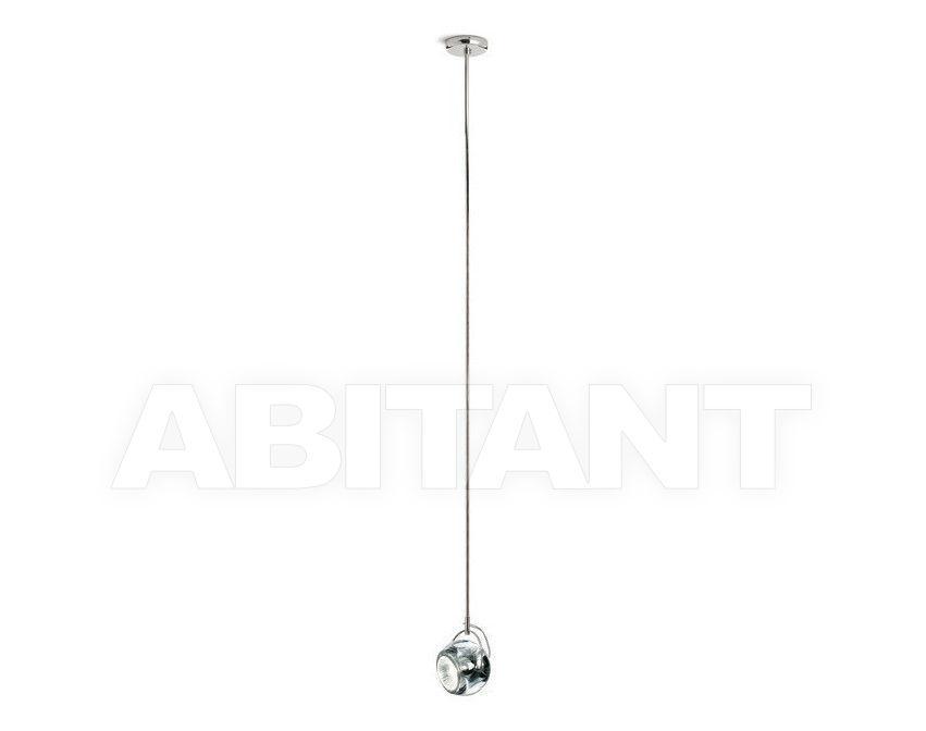 Купить Светильник Beluga Colour Fabbian Catalogo Generale D57 A11 00