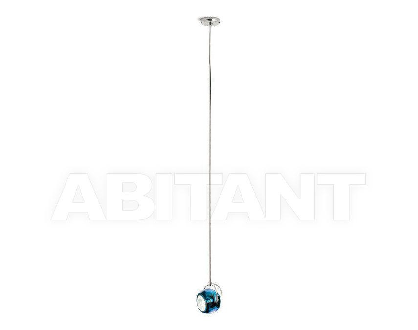Купить Светильник Beluga Colour Fabbian Catalogo Generale D57 A11 31
