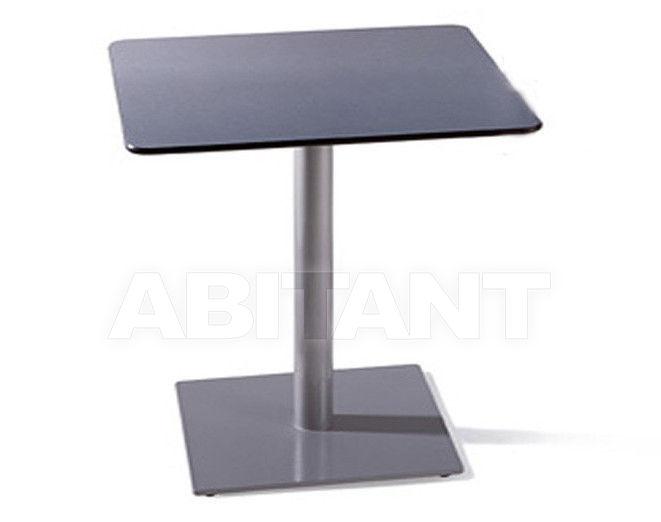 Купить Столик приставной Enea 2013 2401