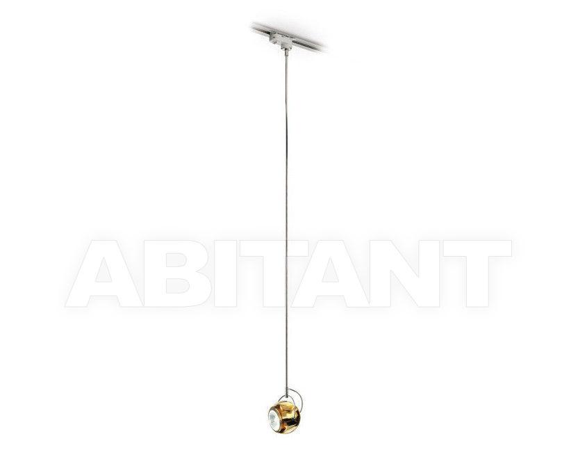 Купить Светильник Beluga Colour Fabbian Catalogo Generale D57 J05 04