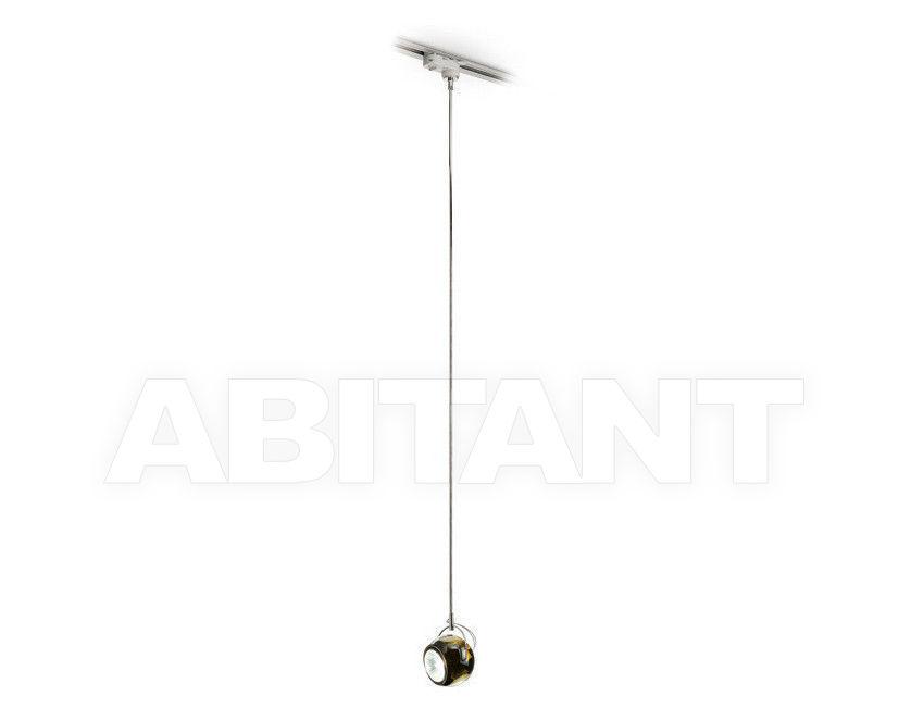 Купить Светильник Beluga Colour Fabbian Catalogo Generale D57 J05 41