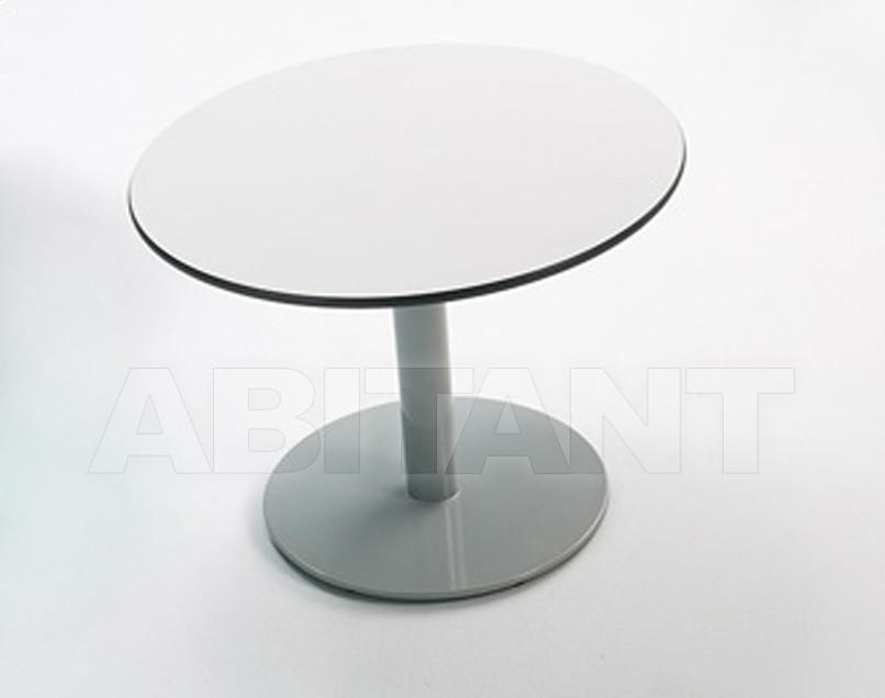 Купить Столик приставной Enea 2013 2401 7