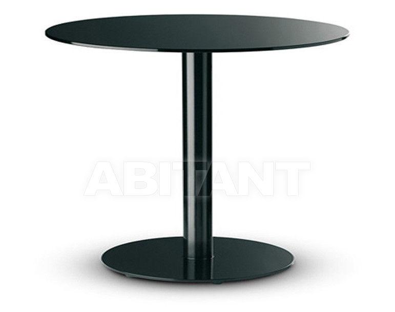 Купить Столик приставной Enea 2013 2401 8