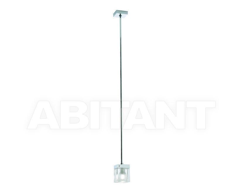 Купить Светильник Cubetto Fabbian Catalogo Generale D28 A01 00