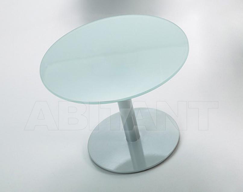 Купить Столик приставной Enea 2013 2401 13