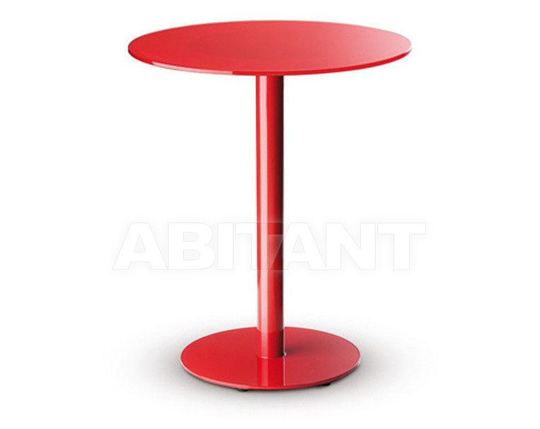 Купить Столик приставной Enea 2013 2402