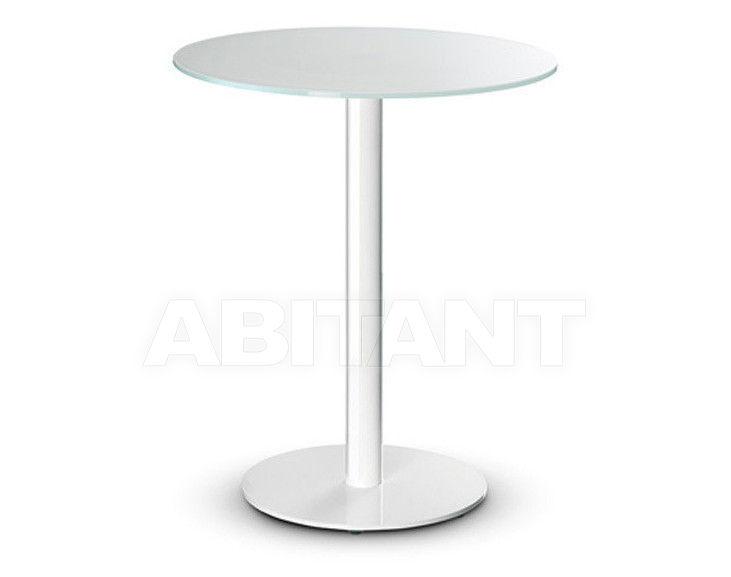 Купить Столик приставной Enea 2013 2402 4