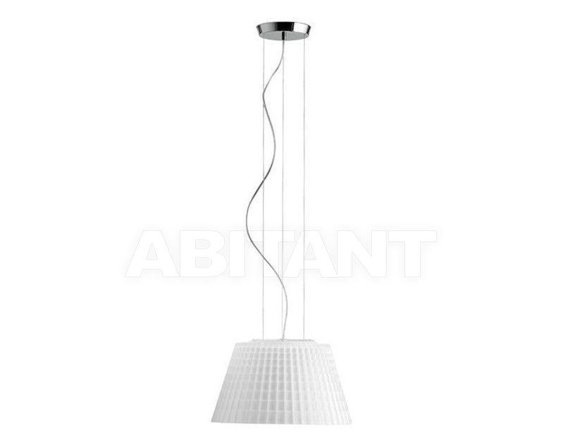 Купить Светильник Flow Fabbian Catalogo Generale D87 A03 01