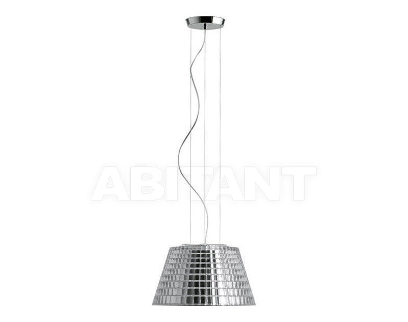 Купить Светильник Flow Fabbian Catalogo Generale D87 A03 15