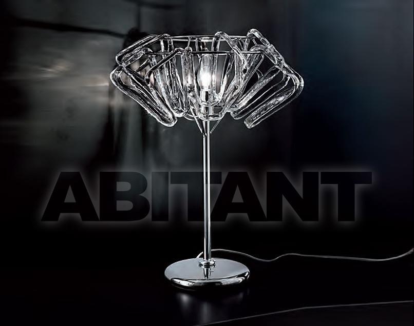 Купить Лампа настольная Bellart snc di Bellesso & C. 2013 2011/LT