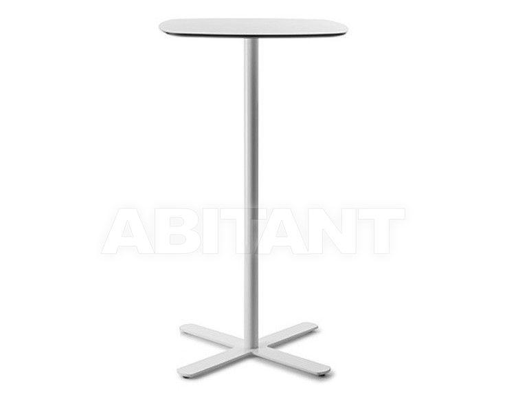 Купить Столик приставной Enea 2013 2438 4