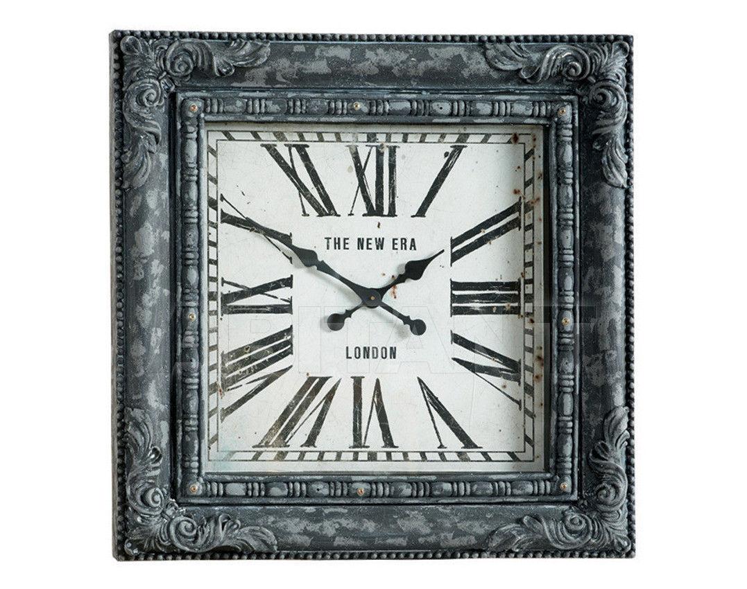 Купить Часы настенные Dialma Brown Accessori DB002429