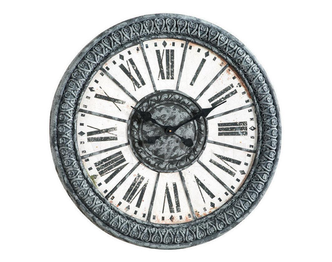 Купить Часы настенные Dialma Brown Accessori DB002430