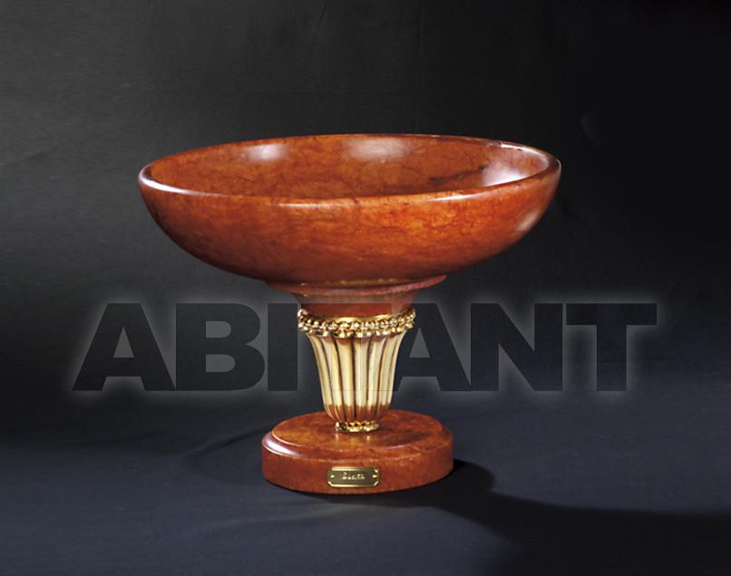 Купить Ваза Soher  Alabastros 6073 BR-OF