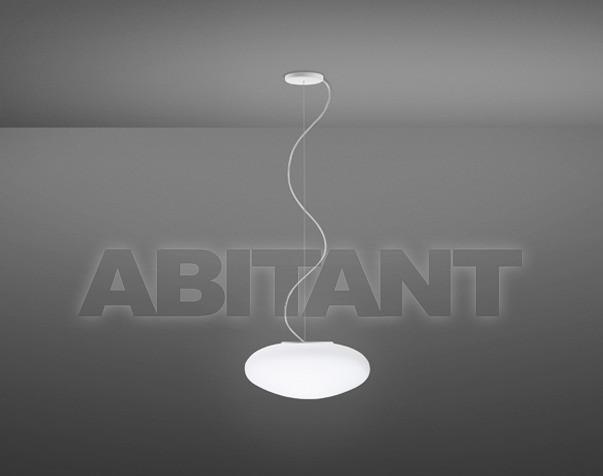 Купить Светильник Lumi – White Fabbian Catalogo Generale F07 A09