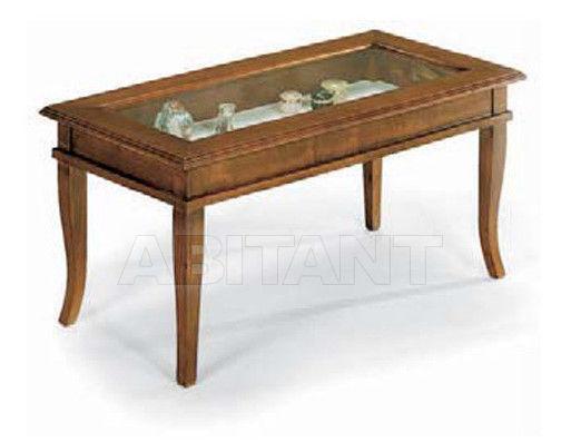 Купить Столик журнальный Coleart Tavoli 07149